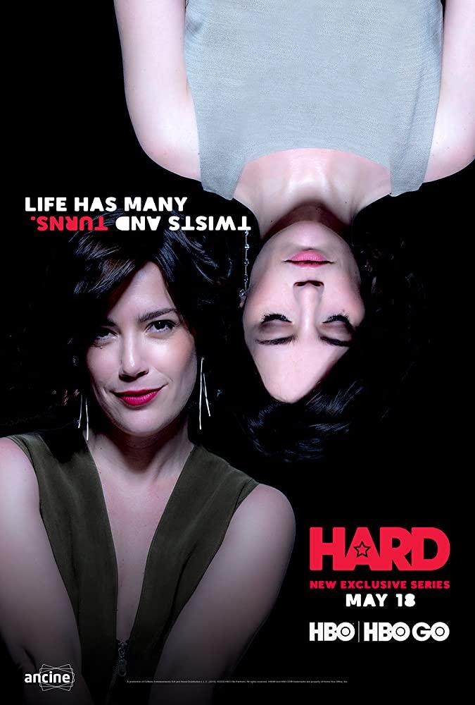 Watch Movie hard-2020-season-1