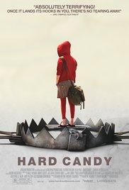 Watch Movie hard-candy