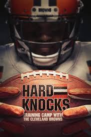 Watch Movie hard-knocks-season-10