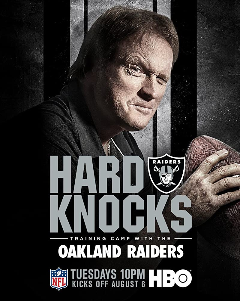 Watch Movie hard-knocks-season-15
