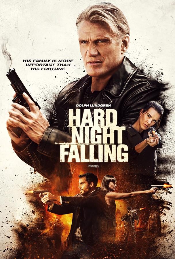 Watch Movie hard-night-falling
