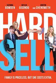Watch Movie hard-sell