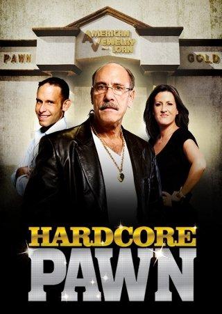 Watch Movie hardcore-pawn-season-1