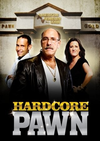 Watch Movie hardcore-pawn-season-5