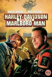 Watch Movie harley-davidson-and-the-marlboro-man