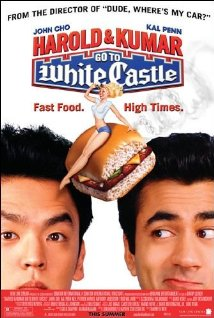 Watch Movie harold-and-kumar-go-to-white-castle