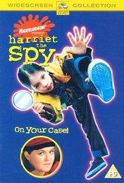 Watch Movie harriet-the-spy