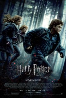 Watch Movie harry-potter-and-the-deathly-hollows-part-1