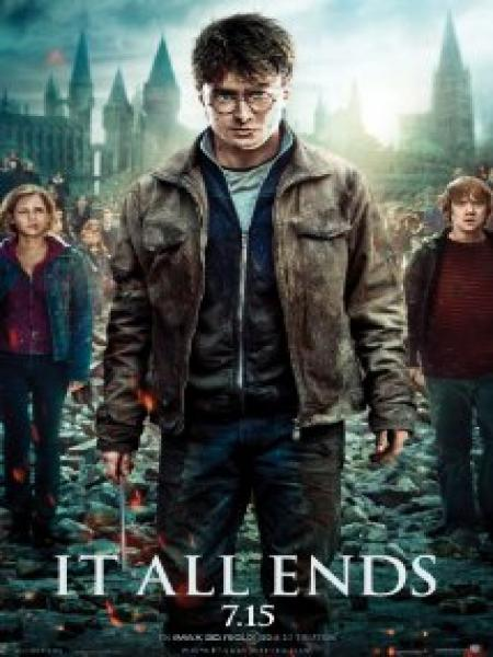 Watch Movie harry-potter-and-the-deathly-hollows-part-2