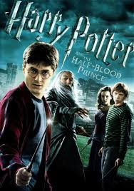 Watch Movie harry-potter-and-the-half-blood-prince
