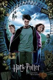 Watch Movie harry-potter-and-the-prisoner-of-azkaban
