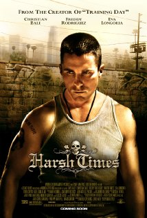 Watch Movie harsh-times