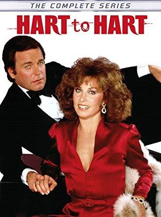 Watch Movie hart-to-hart-season-3
