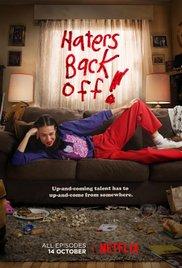 Watch Movie haters-back-off-season-1