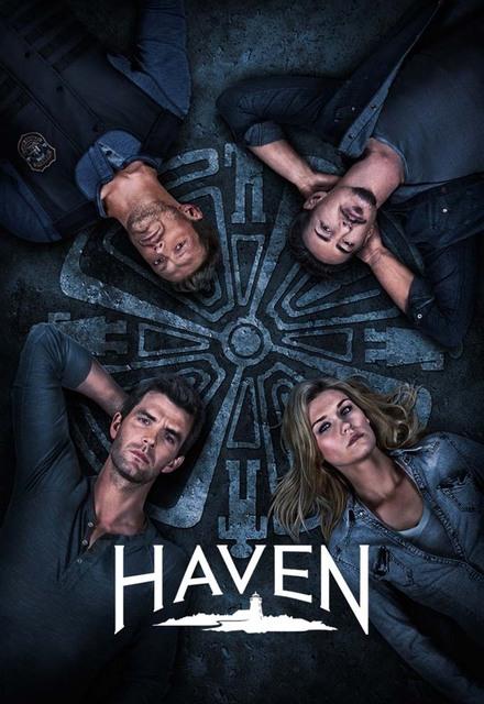 Watch Movie haven-season-2