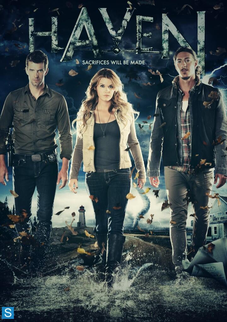 Watch Movie haven-season-3