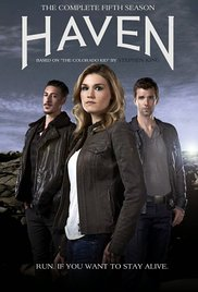 Watch Movie haven-season-4