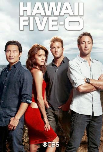 Watch Movie hawaii-five-0-season-2