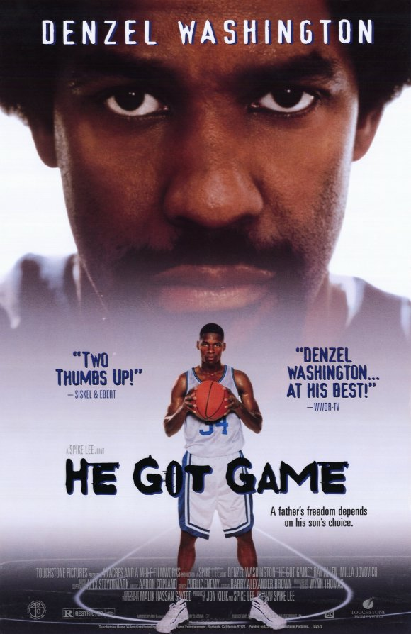 Watch Movie he-got-game