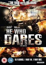 Watch Movie he-who-dares