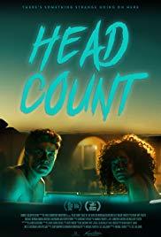 Watch Movie head-count