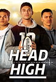 Watch Movie head-high-season-1