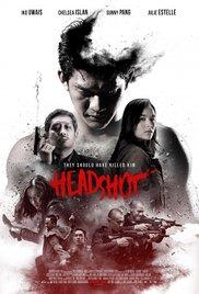 Watch Movie headshot