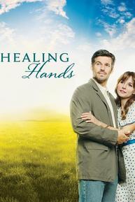 Watch Movie healing-hands