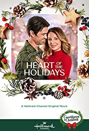 Watch Movie heart-of-the-holidays