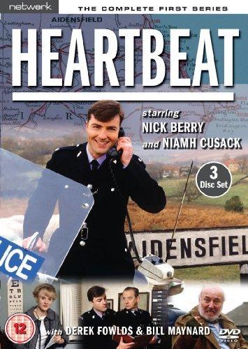 Watch Movie heartbeat-season-3