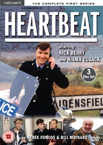 Watch Movie heartbeat-season-4