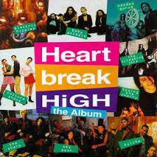 Watch Movie heartbreak-high-season-5