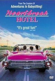 Watch Movie heartbreak-hotel