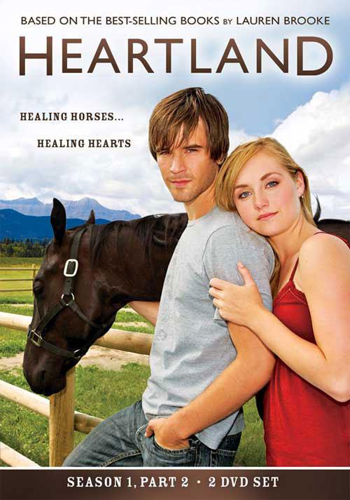 Watch Movie heartland-season-4