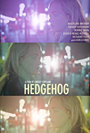 Watch Movie hedgehog