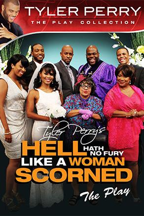Watch Movie hell-hath-no-fury-like-a-woman-scorned