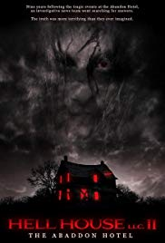 Watch Movie hell-house-llc-ii-the-abaddon-hotel