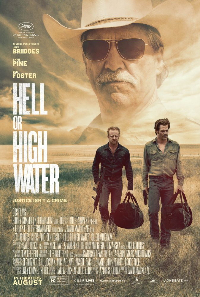 Watch Movie hell-or-high-water