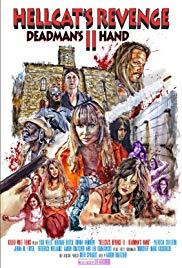 Watch Movie hellcat-s-revenge-ii-deadman-s-hand