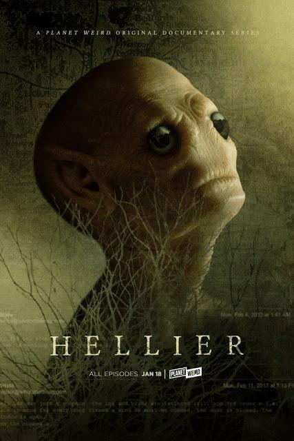 Watch Movie hellier-season-1