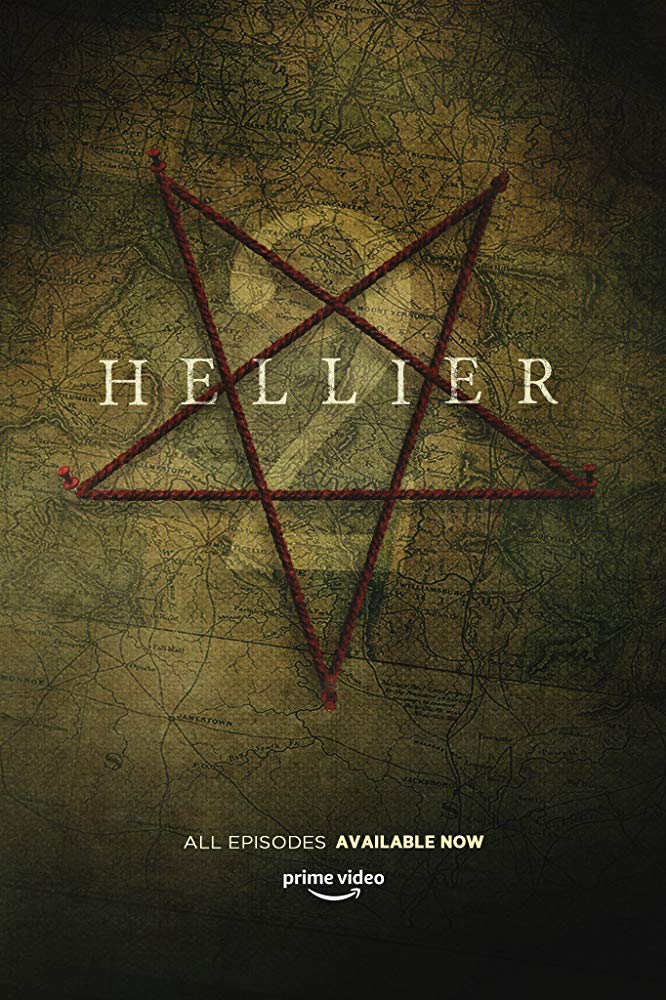 Watch Movie hellier-season-2
