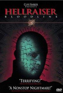 Watch Movie hellraiser-bloodline