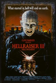 Watch Movie hellraiser-iii-hell-on-earth