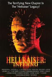 Watch Movie hellraiser-inferno
