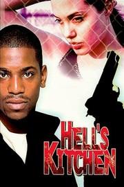 Watch Movie hell-s-kitchen