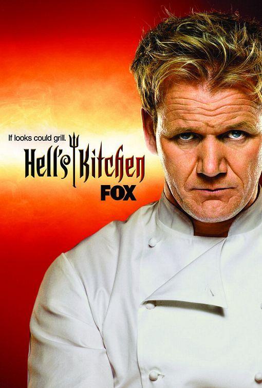 Watch Movie hell-s-kitchen-season-13