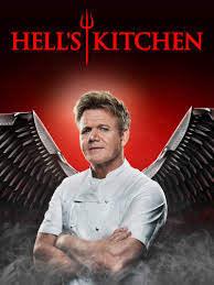 Watch Movie hell-s-kitchen-season-19