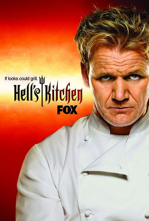 Watch Movie hell-s-kitchen-season-9