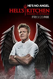 Watch Movie hells-kitchen-us-season-19