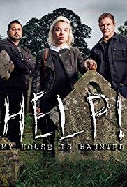 Watch Movie help-my-house-is-haunted-season-2